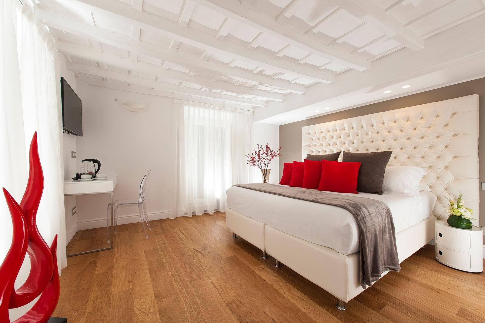 Hotel Suite Navona Roma