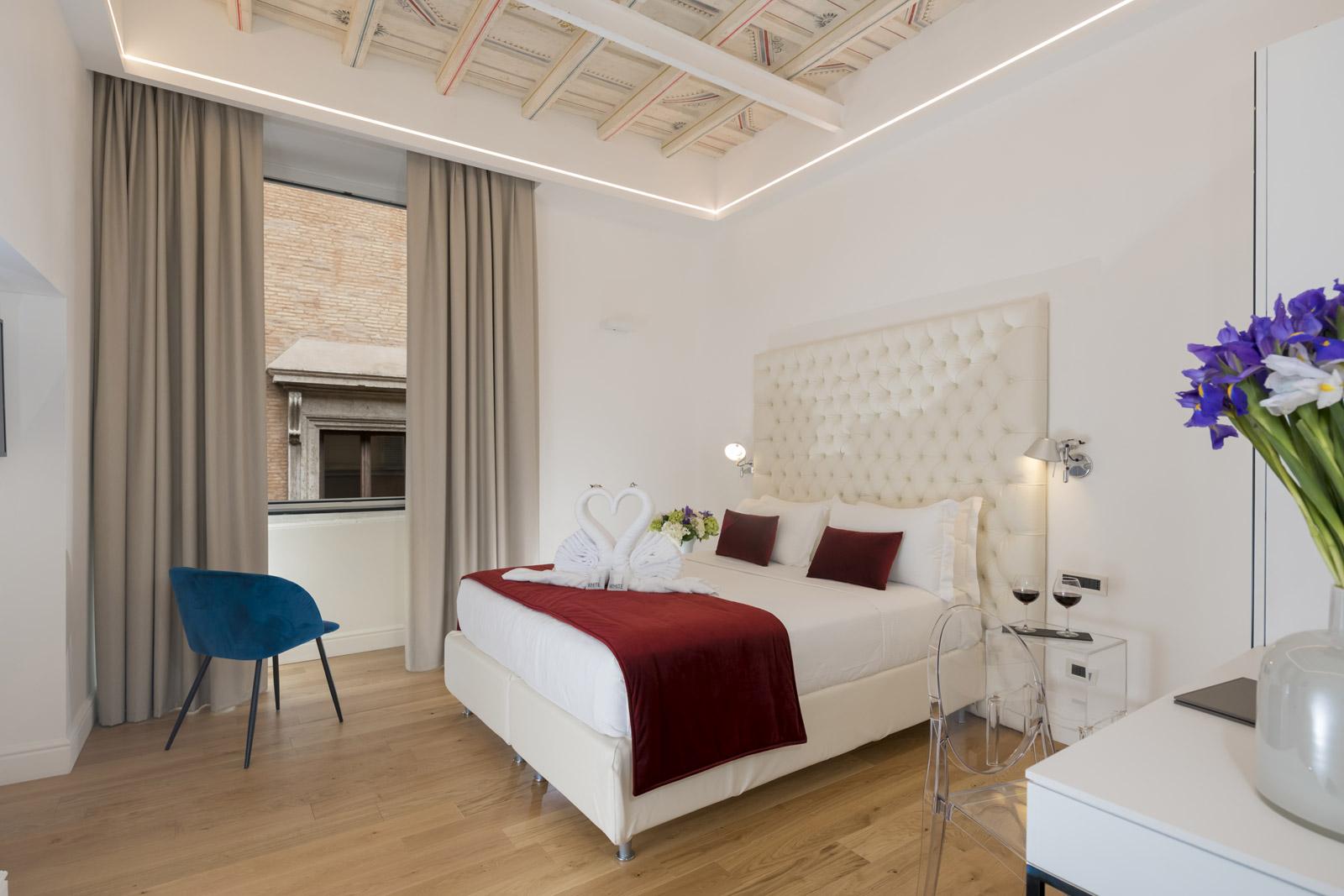 Hotel Navona 3 Stelle Roma Centro Storico | Sito Ufficiale