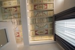 1433418440_2015_HOTELNAVONA_0160-Modifica.JPG