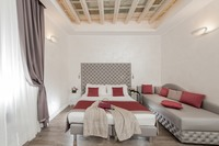 1433418780_2015_HOTELNAVONA_0019-Modifica.JPG