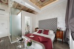 1433419035_2015_HOTELNAVONA_0112-Modifica.JPG