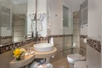 1433421093_2015_HOTELNAVONA_0178-Modifica.JPG