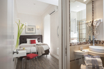 1433423119_2015_HOTELNAVONA_0165-Modifica.jpg